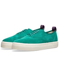 Eytys Mother Suede Green