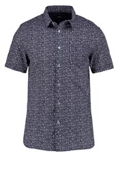 Burton Menswear London Shirt Oliv