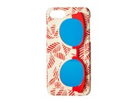Tory Burch Mirror Sunnies Case For Iphone 7 Palmetto