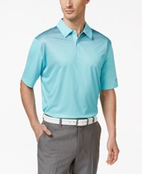 Greg Norman For Tasso Elba Big And Tall Fade Out Performance Polo Only At Macy's