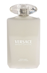 Versace 'Bright Crystal' Body Lotion
