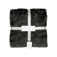Ted Baker Pierra Throw Silver