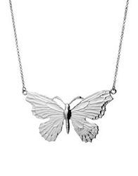 Nadine S Necklaces Silver