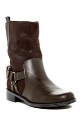 Aerosoles Outrider Boot Brown