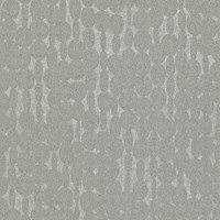 Harlequin Links Wallpaper 110368