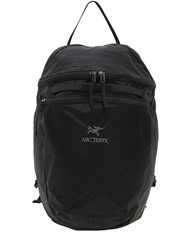 Arc'teryx 15L Index Lightweight Backpack