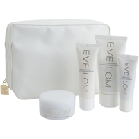 Eve Lom Travel Essentials Collection