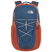 The North Face Jester Backpack Shady Blue