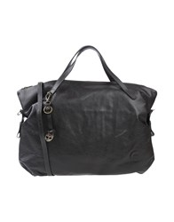 Timberland Handbags Black
