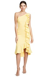 Likely Linette Dress Snap Dragon