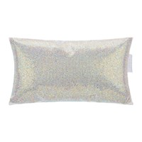 Kylie Minogue At Home Aurora Bed Cushion 18X32cm Crystal