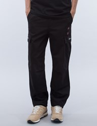Billionaire Boys Club Climbing Cargo Pants