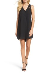Bb Dakota Women's Olivia Shirtdress