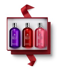 Molton Brown Divine Moments Bathing Gift Set 96.00 Value