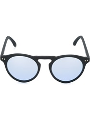 Spektre 'Cavour' Sunglasses Black