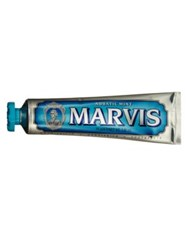 C.O. Bigelow Marvis Mint Toothpaste 3.8 Oz No Color