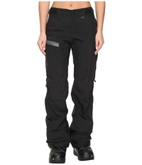 Outdoor Research Offchute Pants Black Women's Casual Pants