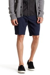 Hugo Boss Crigan Short Blue