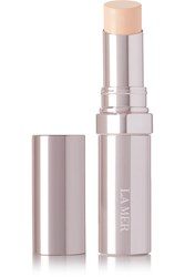 La Mer The Concealer Light Beige