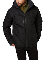 Helly Hansen Arctic Chill 'S Parka Black