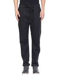 Outerknown Casual Pants Black