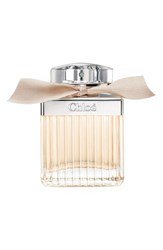 Chloe Chloe Eau De Parfum Spray No Color