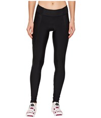 Pearl Izumi Pursuit Attack Cycling Tights Black Women's Casual Pants