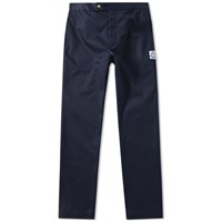 Moncler Gamme Bleu Slim Pocket Chino Blue