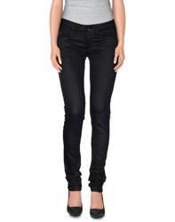 G Star G Star Raw Trousers Casual Trousers Women Black