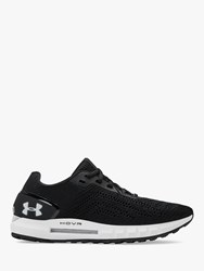 Under Armour Hovr Sonic 2.0 'S Running Shoes Black
