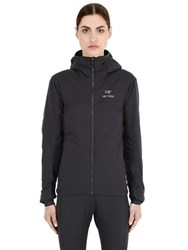 Arc'teryx Atom Lt Stretch Hoody Jacket