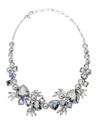 Ca And Lou Jewellery Necklaces Women Silver