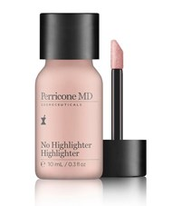 N.V. Perricone Perricone Md No Highlighter Highlighter Female