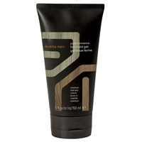 Aveda Pure Formancetm Firm Hold Gel 150Ml