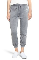 Roxy Women's Palm Bazaar Sweatpants