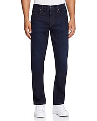 Joe's Jeans Classic Relaxed Fit In Leib
