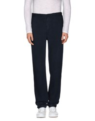 Our Legacy Trousers Casual Trousers Men Slate Blue