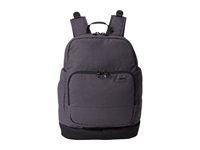 Pacsafe Citysafe Ls300 Anti Theft Backpack Black Backpack Bags