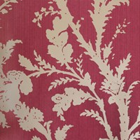 Osborne And Little Album 5 Collection Byron Wallpaper W572001