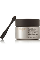 Jurlique Nutri Define Rejuvenating Overnight Cream 50Ml