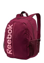 Reebok Royal Rucksack Rebel Berry Purple