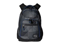 Ogio Tribune Pack Geocache Backpack Bags Black