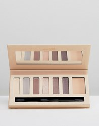 Barry M Natural Glow 2 Shadow And Blush Palette Natural Glow Two 5 Multi