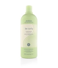 Aveda Be Curly Conditioner 200Ml 1000Ml