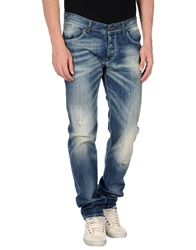 Fifty Four Jeans Blue