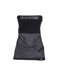 Annarita N. Topwear Tube Tops Women