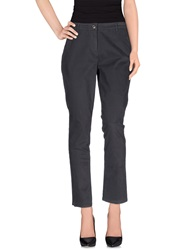 Brooksfield Casual Pants Lead
