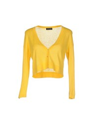 Diana Gallesi Knitwear Wrap Cardigans Women