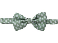 Cufflinks Inc. Star Wars Yoda Bow Tie Green Ties