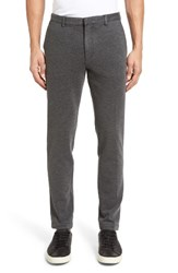 Hugo Men's Boss Kaito Jersey Pants